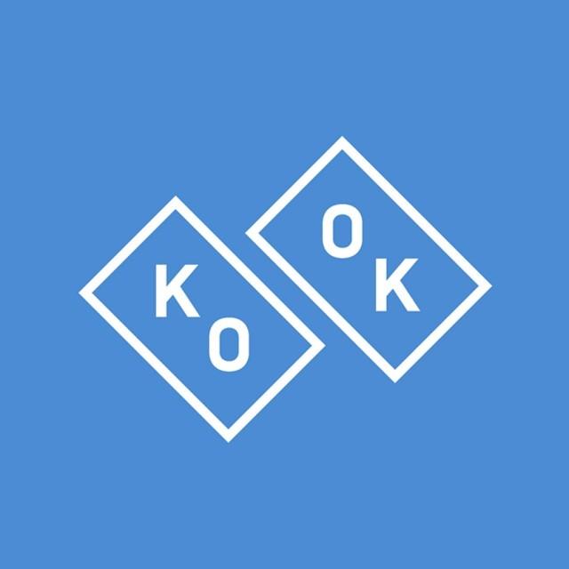 Architekturbüro KO/OK