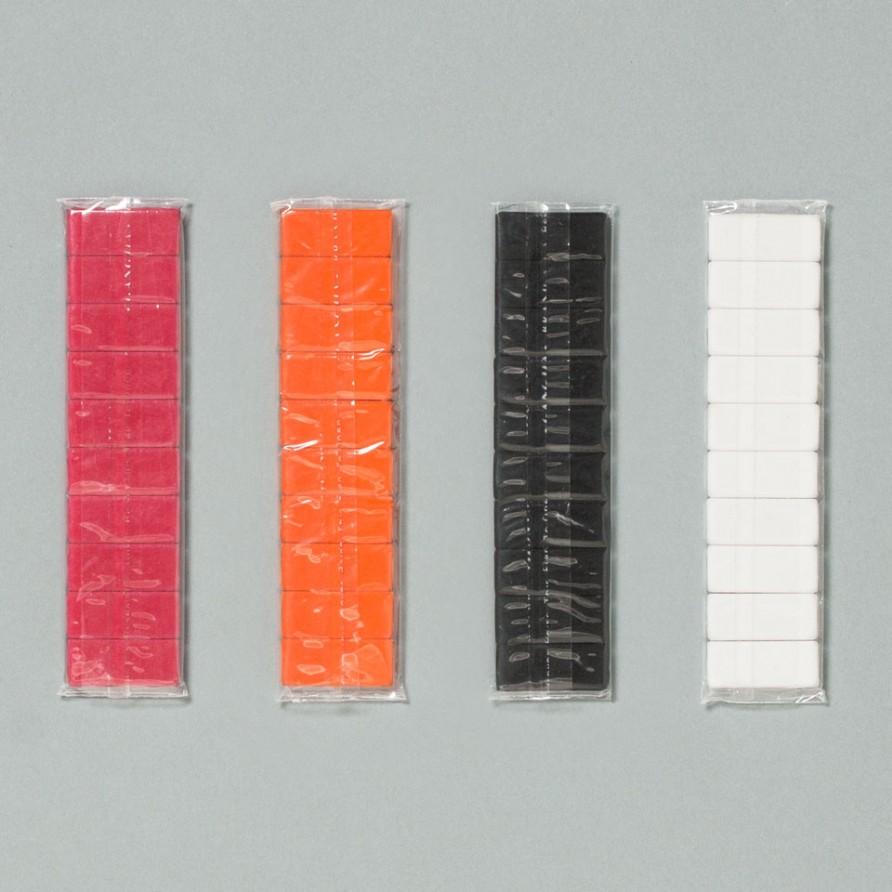 Blackwing Radiergummis von Palomino in in der Verpackung