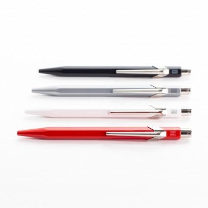 Kugelschreiber 849 Classic