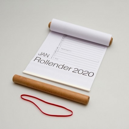 Rollender 2020