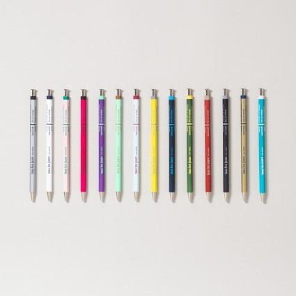 Kugelschreiber »Tous les Jours«