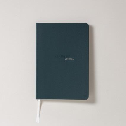 Klarheit Journal – Tagebuch