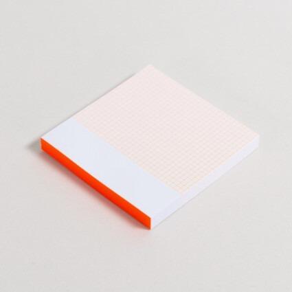 Sticky Notes Neon